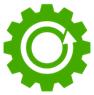 Технический углерод (Сажа строительная) оптом от производителя.